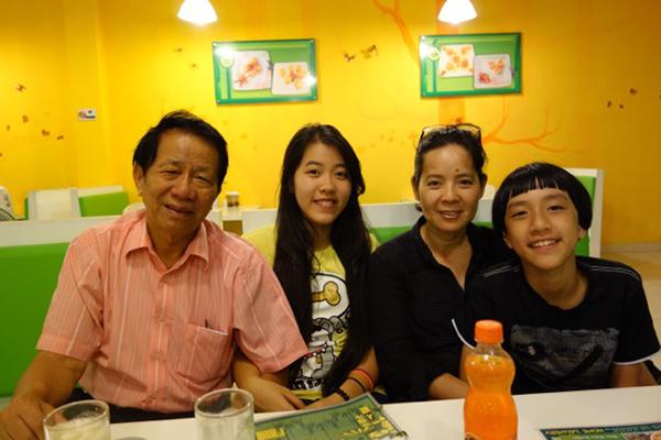 Nguyen_Host_Family