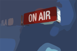 on-air-sign-radio-md