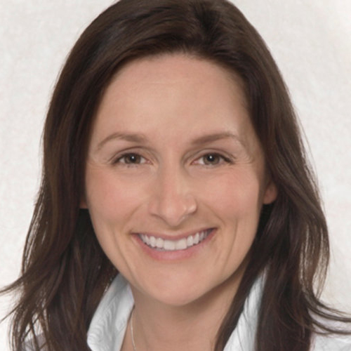 Prof Cynthia Menard, MD