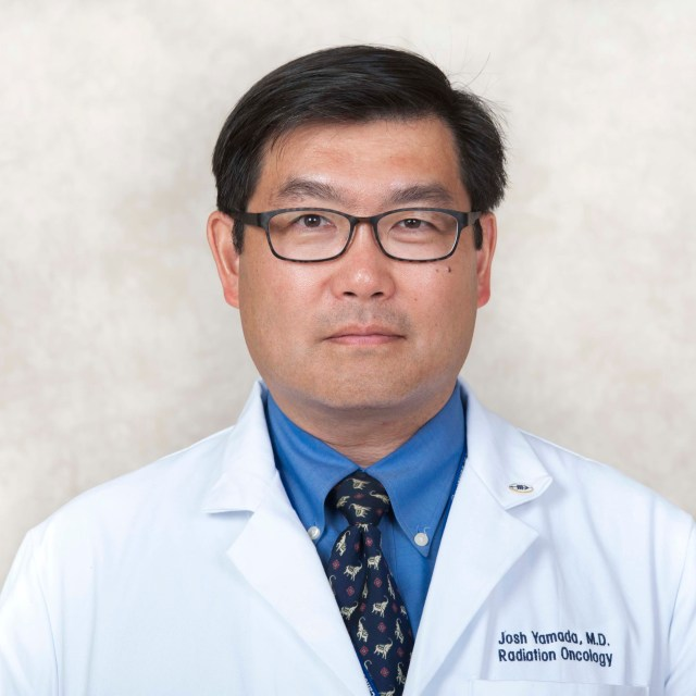 Dr Yoshiya (Josh) Yamada, MD