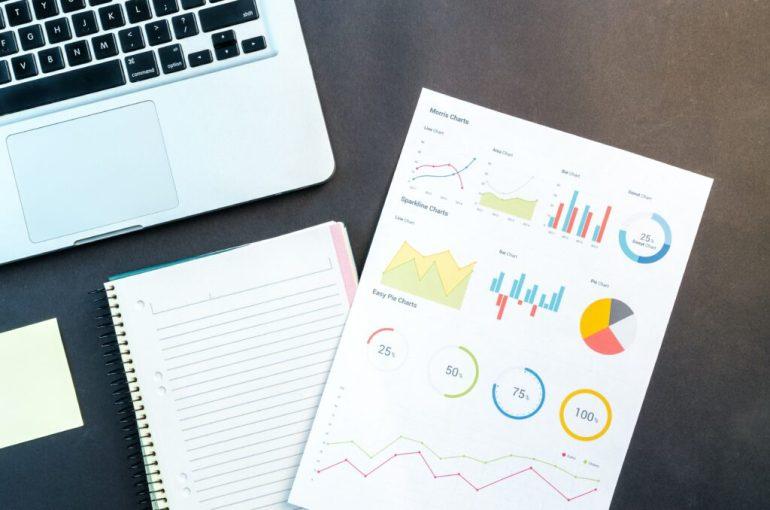 Data Visualization   Data Visualization คืออะไร? จะออกแบบยังไงให้เวิร์กกับธุรกิจ