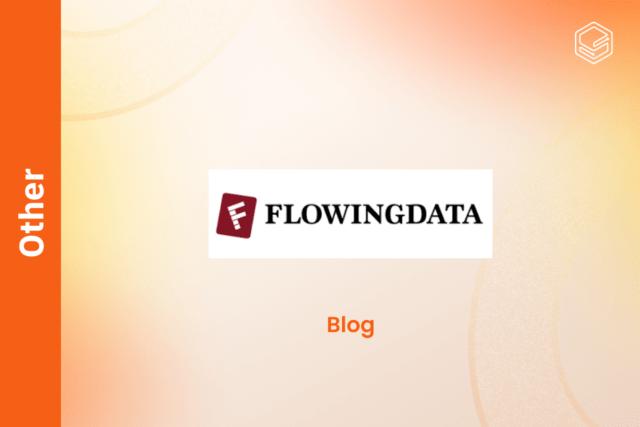 ทำ Data Visualization ให้เวิร์ก - กับ 9 แหล่งความรู้ที่มือโปรแนะนำ | Skooldio Blog