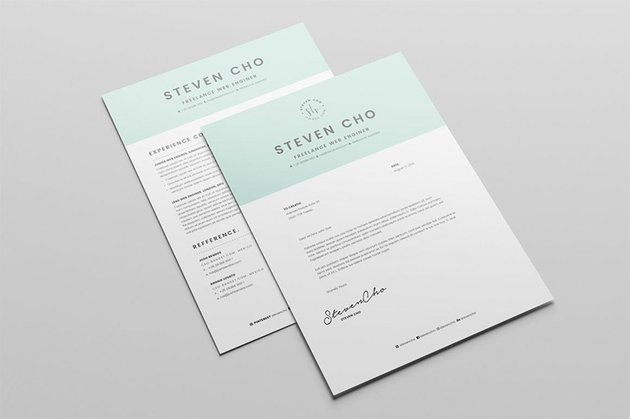 These templates can be downloaded after subscribing to the. 20 Best Free Indesign Templates With Creative Layout Design Ideas 2021