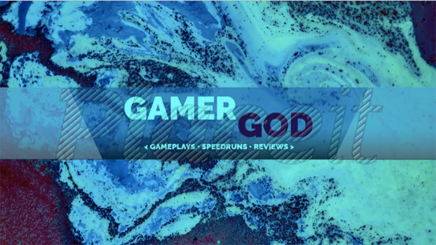 2120x1192 go back images for youtube channel art gaming backgrounds. Best Gaming Youtube Banners From A Youtube Banner Maker