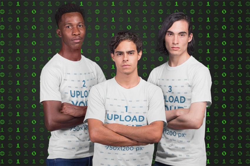 Pomidor esports jersey mockup jersey uniform branding esport esports gaming logo. 30 Awesome Esports T Shirt Mockups Gaming Jerseys Ready To Download