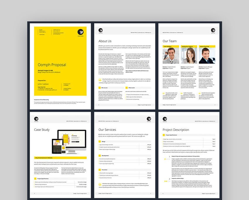 These templates support google marketing products, such as ads, analytics, youtube, campaign manager 360, as well as bigquery and sheets. 30 Best Free Google Docs Templates From Across The Web