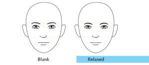 Human Anatomy Fundamentals: Mastering Facial Expressions