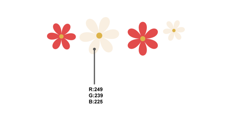 how to create more flowers