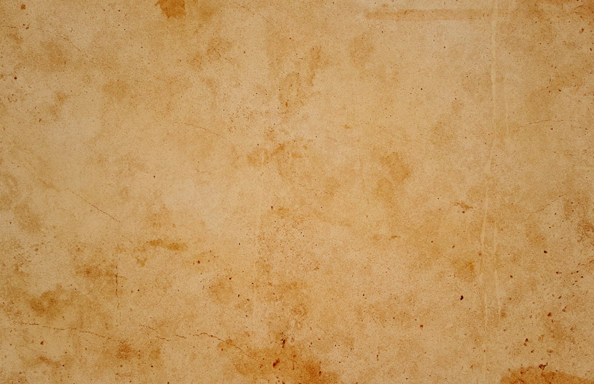 Create Grunge Stained Background Texture in Photoshop