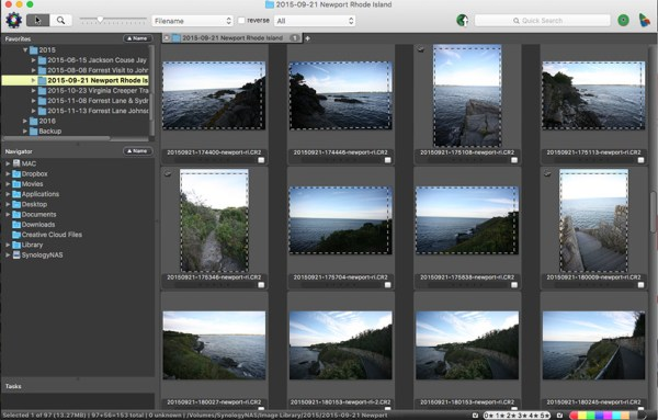 How To Get Started with Photo Mechanic: 3 Essential Workflows