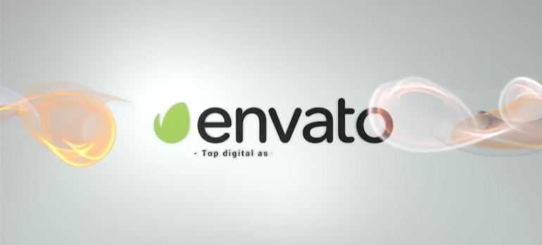 15 Top Logo Sting Templates for Apple Motion, for Your Inspiration ...