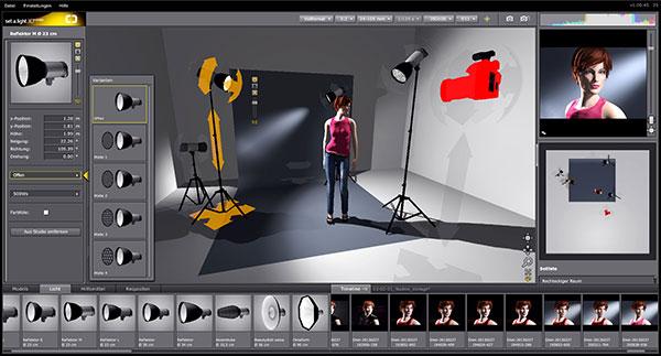 studio lighting diagram software easy to read wiring diagrams u2022 rh snicespa com lighting diagram tool lighting diagram maker