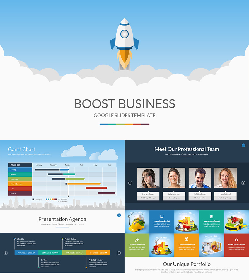 cool google drive themes helom digitalsite co
