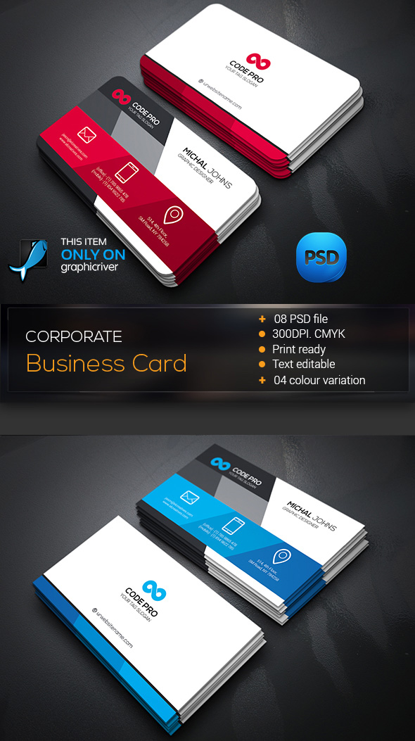 images for premium business card templates