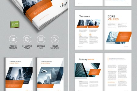 Financial template for business plan creative brochure design financial template for business plan creative brochure design templates flashek Image collections