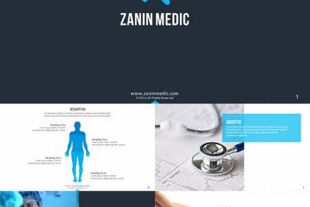 Powerpoint slide background medical another maps get maps on hd free powerpoint templates medical playitaway me medical ppt template medical powerpoint presentations check ppt scientific researcher in medical powerpoint toneelgroepblik Gallery