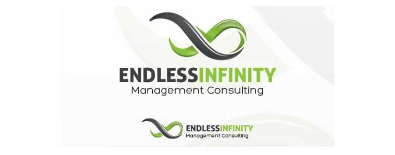 Endless Infinity logo