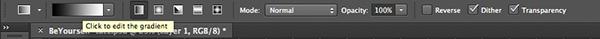 Gambar berikut tidak memiliki atribut alt; nama berkasnya adalah 1-Step2-Gradient.jpg