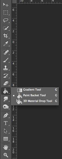 Gambar berikut tidak memiliki atribut alt; nama berkasnya adalah 1-Step2-Gradienttool.jpg