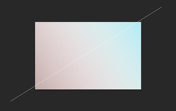Gambar berikut tidak memiliki atribut alt; nama berkasnya adalah 1-Step7-dragaccross.jpg
