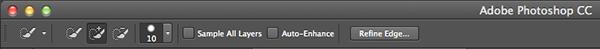 Gambar berikut tidak memiliki atribut alt; nama berkasnya adalah 2-Step3-refinebutton.jpg