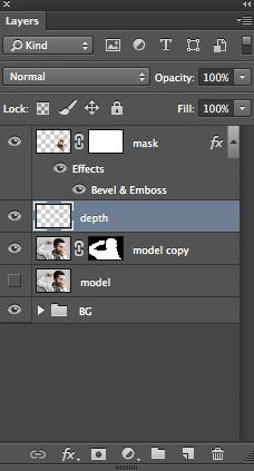 Gambar berikut tidak memiliki atribut alt; nama berkasnya adalah 3-Step8-layer.jpg