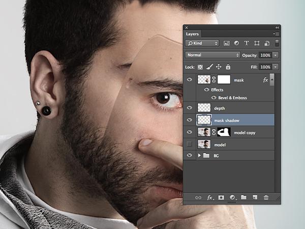 Gambar berikut tidak memiliki atribut alt; nama berkasnya adalah 3-Step9-shadowlayer.jpg