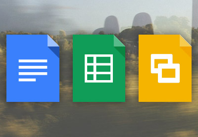 How to Import and Export Documents in Google Drive Google Drive