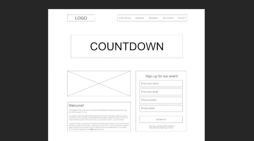 ui design - learnpipe.in