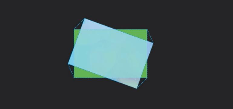 CSS Transform Visualizer