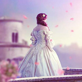 How to Create a Dreamy Emotional Photo Manipulation Scene With Photoshop