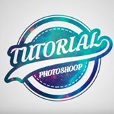 How to Design a Logo in Photoshop
