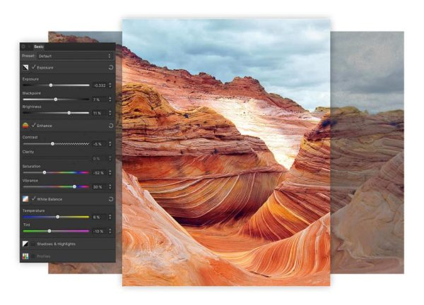 12 Best Online Photo Editors for Filters and Effects (Free ...