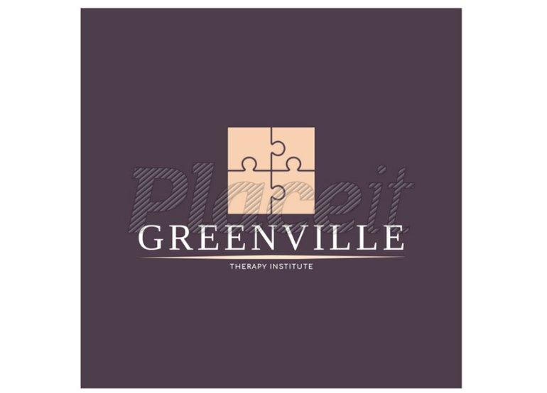 Puzzle Logo Maker