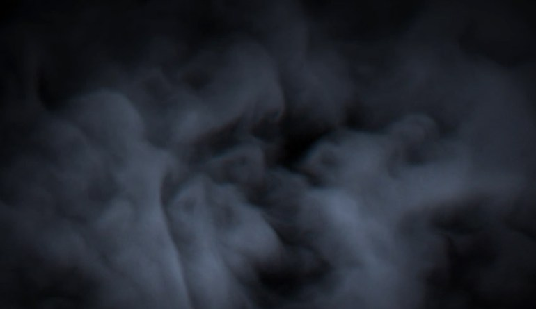 Fog  Smoke Background