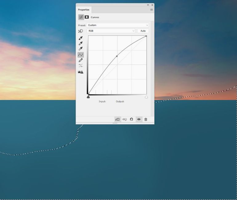 base curves