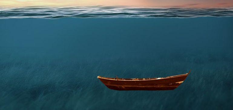 add boat