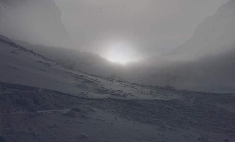 mountain 2 masking