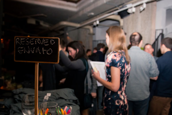 Tuts and Envato Marketplaces London Meetup