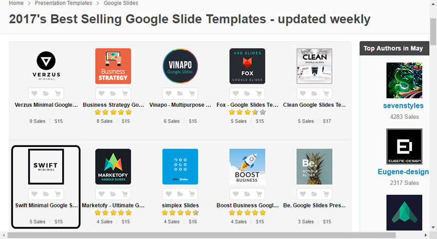 how to quickly change themes for google slides download import