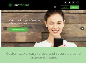 15 Best Personal Finance Budgeting Software For 2018
