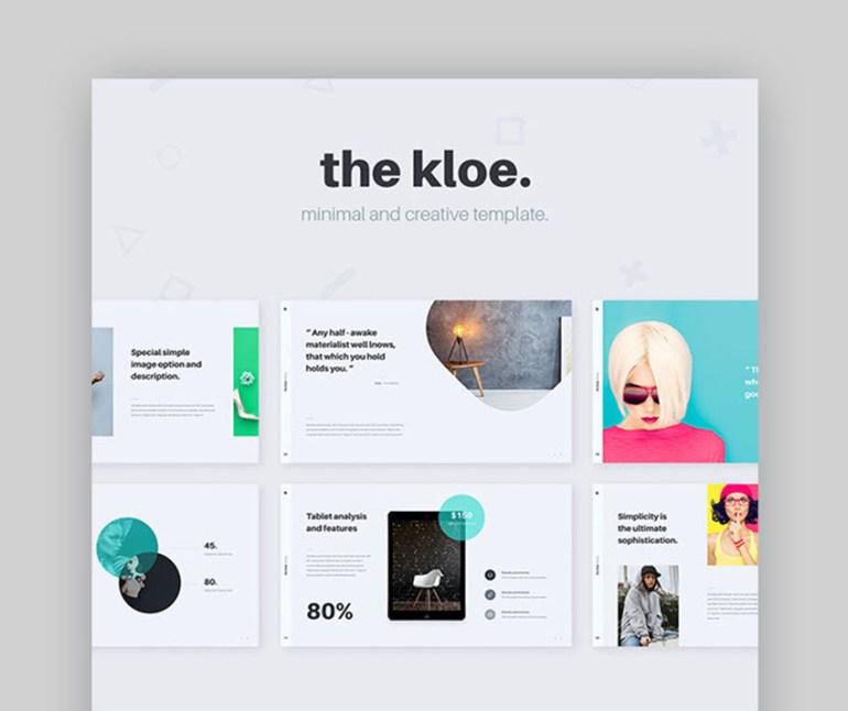 The Kloe