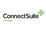 ConnectSuite e-Validate address correction software