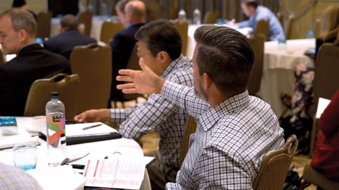 Aco Payer Leadership Summit Marcus Evans Summits