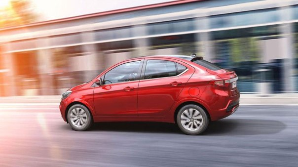 tata-tigor-india-launch-price-engine-specs-features-interior.jpg