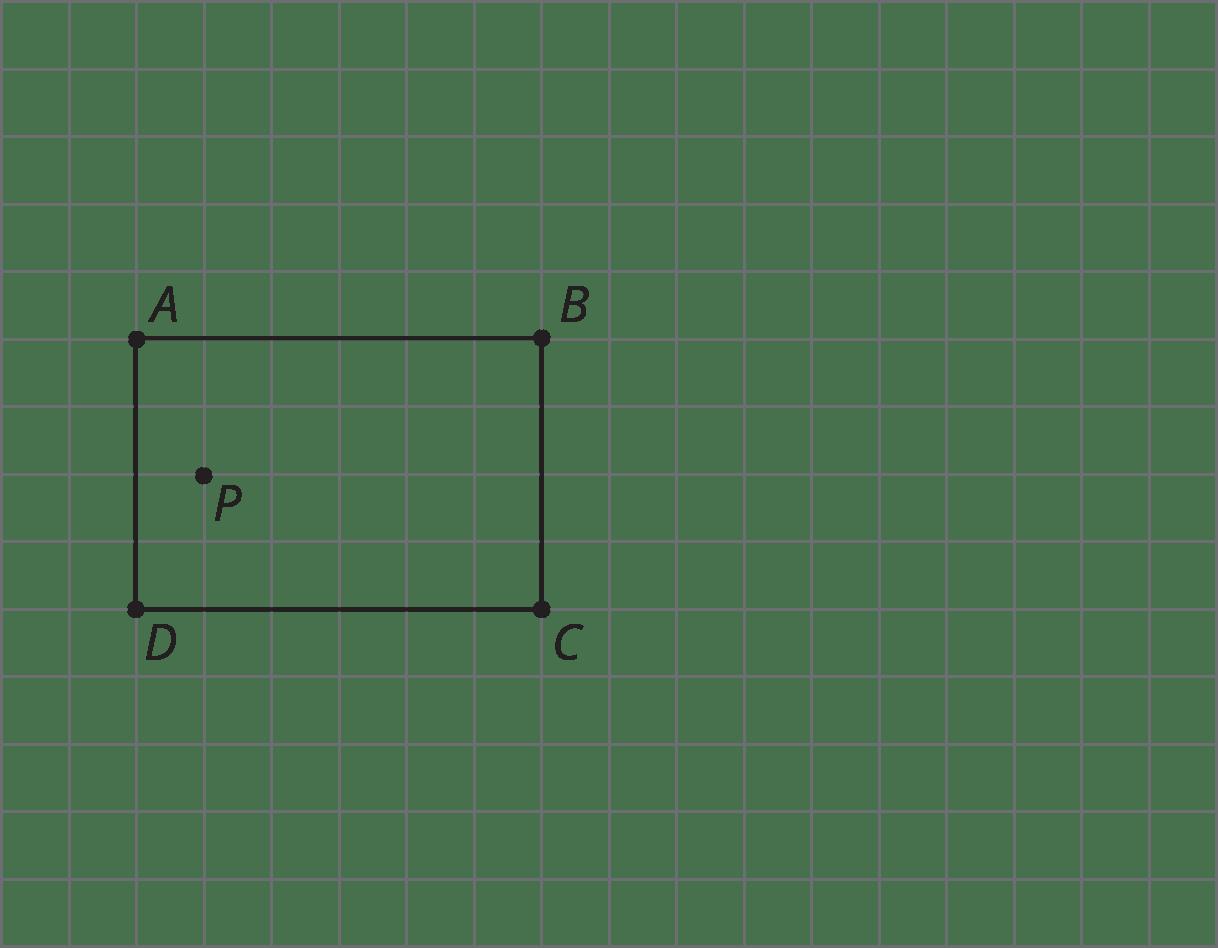 Worksheet Numbered Coordinate Grid Grass Fedjp Worksheet