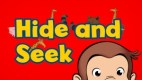 Curious George . Hide and Seek | PBS KIDS