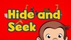 Curious George . Hide and Seek | PBS KIDS