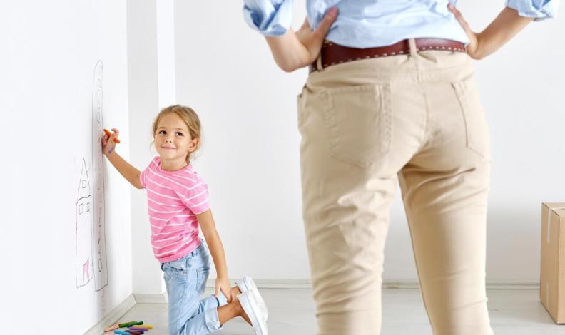 Image result for kids honesty