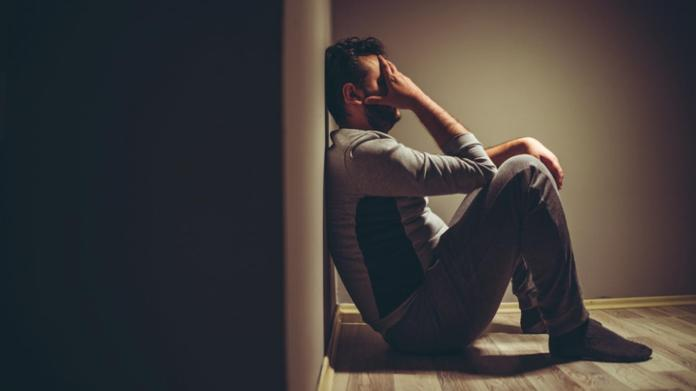 Mental health: 94 per cent of colleges report student suicide attempts